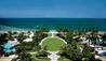 The Ritz-Carlton Key Biscayne, Miami : View Of Gardens, Pool And Beach