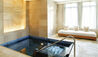Mandarin Oriental, New York : Vitality Spa Pool