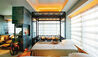 Mandarin Oriental, New York : Spa VIP Suite