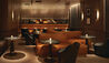 The Peninsula New York : The Bar at Clement