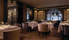 The Peninsula New York : Celement Restaurant