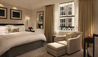 The Peninsula New York : Grand Luxe Room