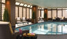 The Peninsula New York : Swimming Pool