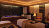 The Peninsula New York : Couple's Spa Treatment