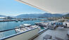 Regent Porto Montenegro : One Bedroom Suite Terrace