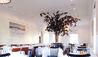 Topping Rose House : The Restaurant