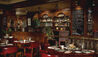 Fairmont Olympic Hotel, Seattle : Shuckers Bar