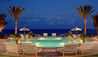 Eau Palm Beach Resort & Spa : Courtyard Pool