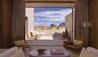 Amangiri : Mesa View Suite