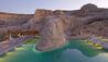 Amangiri : Pavilion Pool