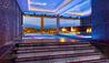 Rosewood Washington D.C. Georgetown : Rooftop Pool