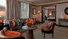 The Ritz-Carlton, Georgetown : One Bedroom Suite