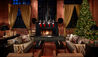 The Ritz-Carlton, Georgetown : Main Lounge