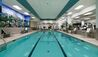 Fairmont Washington, D.C., Georgetown : Indoor Pool