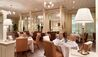 Fairmont Washington, D.C., Georgetown : Juniper Restaurant