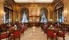 Alvear Palace Hotel : Lobby Bar