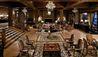 Llao Llao Luxury Hotel & Resort : Lobby Bar