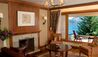 Llao Llao Luxury Hotel & Resort : Lake Moreno Deluxe Suite