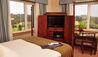 Llao Llao Luxury Hotel & Resort : Superior Lake View Suite