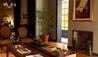 Legado Mitico : Lounge Area