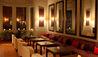 Legado Mitico : Breakfast Lounge