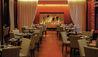 MEE Restaurant