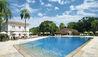Hotel Das Cataratas, A Belmond Hotel, Iguazu Falls : Outdoor Pool