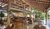 Uxua Casa Hotel : Bar Area