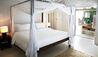 Uxua Casa Hotel : Seo Irenio Bedrooom