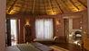 Awasi Hotel : Suite Interior