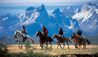 Explora Patagonia : Horse Riding Amongst the Surroundings