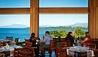 Hotel Cumbres Puerto Varas : Cumbres Del Lago