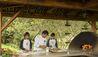 Hacienda Zuleta : Children's Cookery Classes