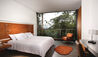 Mashpi Lodge : Wayra Rooms