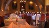 Monasterio, A Belmond Hotel, Cusco : El Tupay Restaurant