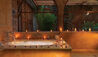 Monasterio, A Belmond Hotel, Cusco : Royal Suite Bathroom