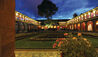 Monasterio, A Belmond Hotel, Cusco : Courtyard Gardens