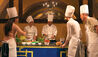 Monasterio, A Belmond Hotel, Cusco : Cookery School
