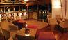 El Bar Del Huerto
