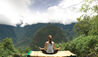Sanctuary Lodge, A Belmond Hotel, Machu Picchu : Spa - Yoga
