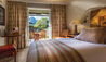Belmond Sanctuary Lodge : Deluxe Terrace Room