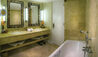 Belmond Sanctuary Lodge : Suite 36 Principle Bathroom