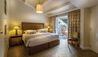 Belmond Sanctuary Lodge : Suite 36 Principle Room