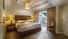 Sanctuary Lodge, A Belmond Hotel, Machu Picchu : Suite 36 Principle Room