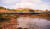 Belmond Hiram Bingham Train : Train Exterior