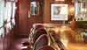 Hiram Bingham, A Belmond Train, Machu Picchu : Bar Cabin