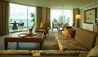 Belmond Miraflores Park : Presidential Pool Suite