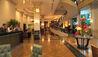 Miraflores Park, A Belmond Hotel, Lima : Hotel Lobby