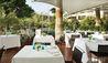 Belmond Miraflores Park : The Observatory Restaurant
