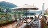 Belmond Afloat in France : Hirondelle Top Deck